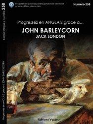 Dernières parutions sur Livres bilingues, Progressez en anglais grâce à John Barleycorn