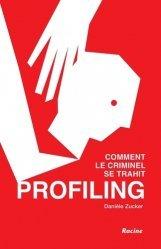 Dernières parutions sur Criminologie , droit pénitentiaire, Profiling
