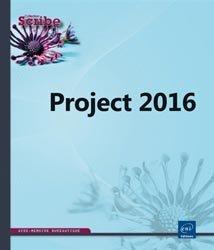 Dernières parutions dans Scribe, Project 2016