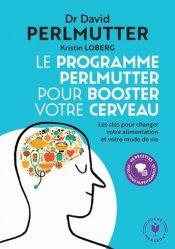 Dernières parutions sur Cerveau - Mémoire, Protégez votre cerveau