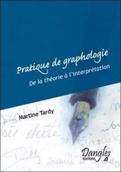 Dernières parutions dans Psycho-soma, Pratique de Graphologie
