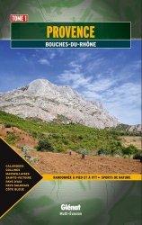 Dernières parutions dans Multi-évasion, Provence - Bouches-du-Rhône T.1