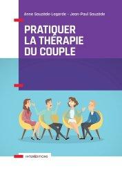 Dernières parutions dans Soins et Psy, Pratiquer la thérapie du couple