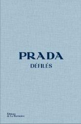 Dernières parutions sur Généralités, Prada défilés