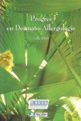 Souvent acheté avec Tests psychotechniques raisonnement numérique logique, le Progrès en Dermato-Allergologie