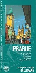 Dernières parutions sur Guides Tchéquie et Slovaquie, Prague. Place de la Vieille-Ville, Pont Charles, Ile de Kampa, le Château, Abbaye de Strahov