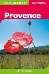 Dernières parutions sur Provence-Alpes-Côte-d'Azur, Provence