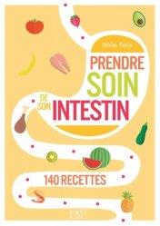 Souvent acheté avec Plantes aromatiques et médicinales, le Prendre soin de son intestin en 140 recettes