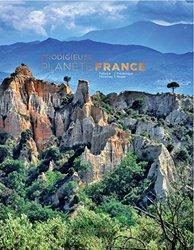 Prodigieuse planète France