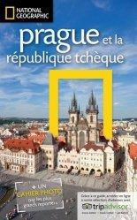 Dernières parutions sur Guides Tchéquie et Slovaquie, Prague et la République tchèque