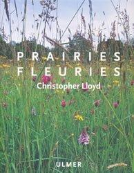 Souvent acheté avec Guide des traces d'animaux Les indices de présence de la faune sauvage, le Prairies fleuries