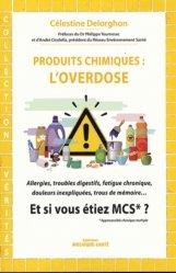 Dernières parutions dans Vérités, Produits chimiques : l'overdose