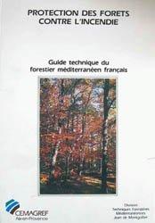 Souvent acheté avec Forêts de protection contre les aléas naturels, le Protection des forêts contre l'incendie