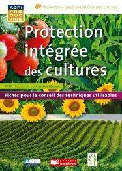 Souvent acheté avec Aménagements et développement durables, le Protection intégrée des cultures