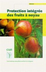 Souvent acheté avec Le pêcher, le Protection intégrée des arbres fruitiers à noyau