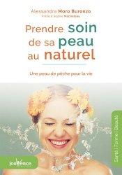 Dernières parutions dans Les maxi pratiques, Prendre soin de sa peau au naturel