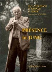 Dernières parutions sur Jung, Présence de Jung