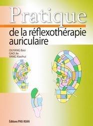 Souvent acheté avec Planche de massage réflexe auriculaire, le Pratique de la réflexothérapie auriculaire