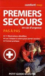 Souvent acheté avec Le conseil associé  Tome 1 : à une ordonnance, le Premiers secours en cas d'urgence