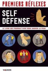 Dernières parutions dans Premiers secours, Premiers réflexes self-defense