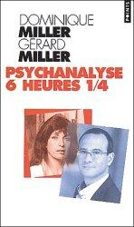Dernières parutions dans Points, Psychanalyse 6 heures 1/4 majbook ème édition, majbook 1ère édition, livre ecn major, livre ecn, fiche ecn