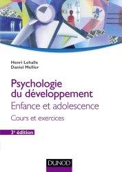 Souvent acheté avec Mémo-fiches AP Modules 1 à 8, le Psychologie du développement