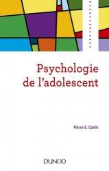 Dernières parutions sur Psychologie de l'adolescent, Psychologie de l'adolescent