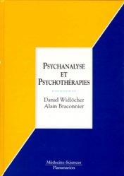 Dernières parutions dans Psychiatrie, Psychanalyse et psychothérapies livre médecine 2020, livres médicaux 2021, livres médicaux 2020, livre de médecine 2021
