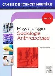 Souvent acheté avec Biologie fondamentale + Cycles de la vie et grandes fonctions, le Psychologie, Sociologie, Anthropologie
