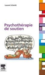 Souvent acheté avec Thérapies brèves : principes et outils pratiques, le Psychothérapie de soutien