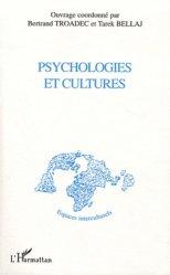 Dernières parutions dans Espaces interculturels, Psychologies et cultures
