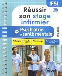 Souvent acheté avec Diagnostics infirmiers, interventions et résultats, le Psychiatrie et santé mentale