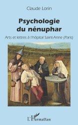 Dernières parutions sur Art-thérapie, Psychologie du nénuphar