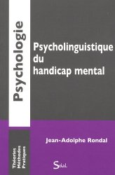 Souvent acheté avec Handicap : approche transdisciplinaire, le Psycholinguistique du handicap mental https://fr.calameo.com/read/005370624e5ffd8627086