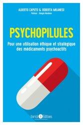 Dernières parutions dans Psychothérapie, psychopilule