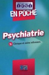 Souvent acheté avec Gérontologie Gérontopsychiatrie, le Psychiatrie