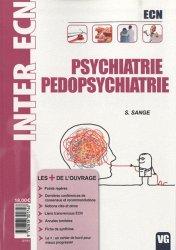 Souvent acheté avec Dermatologie Vénérologie, le Psychiatrie pedopsychiatrie https://fr.calameo.com/read/004967773b9b649212fd0