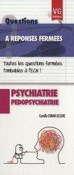Souvent acheté avec Dermatologie, le Psychiatrie - Pédopsychiatrie rechargment cartouche, rechargement balistique