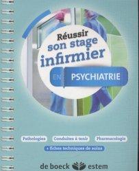 Souvent acheté avec Tout sur Pharmacologie et Thérapeutiques de l'UE 2.11, le Psychiatrie