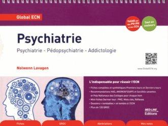 Souvent acheté avec Santé publique, le Psychiatrie
