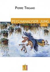 Dernières parutions sur Jung, Psychanalyser Jung tOME 1