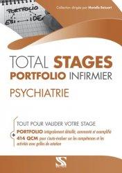 Dernières parutions sur UE 2.6 Processus psychopathologiques, Psychiatrie