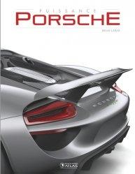 Nouvelle édition Puissance Porsche