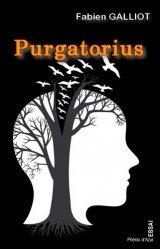 Dernières parutions sur Témoignages, Purgatorius