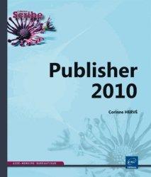 Dernières parutions dans Scribe, Publisher 2010