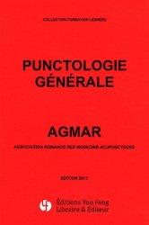 Souvent acheté avec Guide pratique de l'échographie obstétricale et gynécologique, le Punctologie générale
