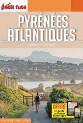 Dernières parutions sur Aquitaine Limousin Poitou-Charentes, Pyrénées-Atlantiques