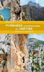 Dernières parutions sur Alpinisme - Escalade - Trail - Randos, Pyrénées