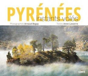 Dernières parutions sur Paysages de montagne, Pyrénées