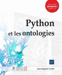 Dernières parutions dans Epsilon, Python et les ontologies